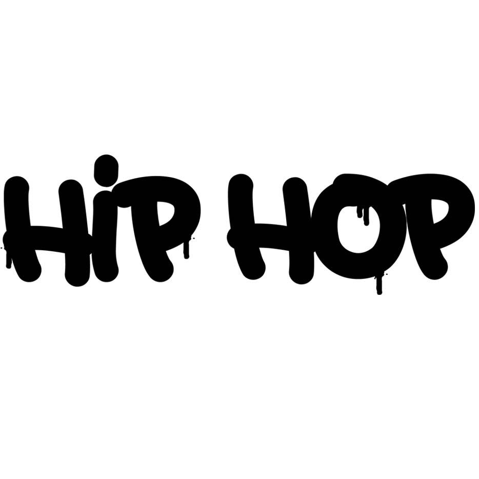 Хип-Хоп