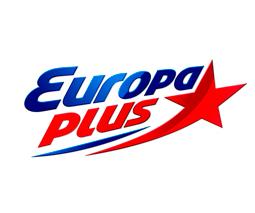 Слушать радио Европа Плюс