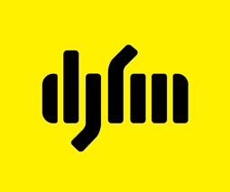 Слушать радио DJ FM