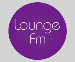 Слушать радио Lounge FM