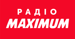 Слушать радио Радіо Максимум