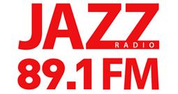 Слушать радио Радио Jazz