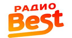 Слушать радио Best FM - 100,5 FM (Москва)