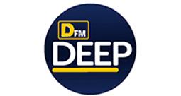Слушать радио DFM Deep
