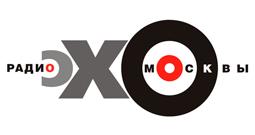 Слушать радио Эхо Москвы