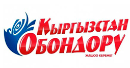 Слушать радио Кыргызстан Обондору