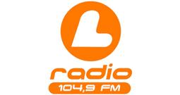 Слушать радио L-radio
