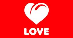 Слушать радио Love Radio TODO