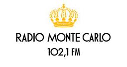 Слушать радио Радио Монте-Карло
