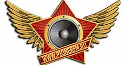 Слушать радио Пионер FM