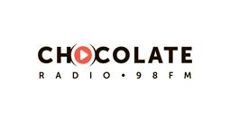 Слушать радио Радио Шоколад