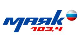 Слушать радио Радио Маяк