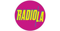Слушать радио Радиола