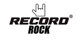 Слушать радио Rock - Радио Рекорд