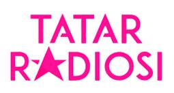 Слушать радио Татар Радиосы