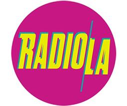 Слухати радіо Радиола