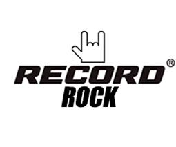 Слухати радіо Rock - Радио Рекорд