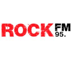 Слухати радіо Rock FM