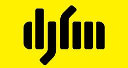 Слухати радіо DJ FM