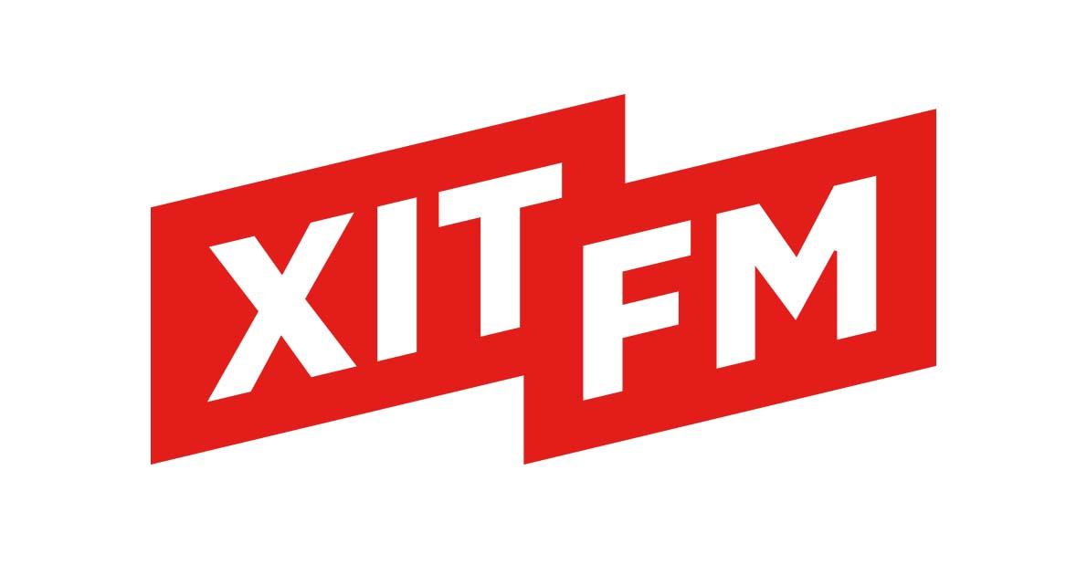Слухати радіо Хіт FM