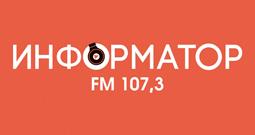 Слухати радіо Informator FM