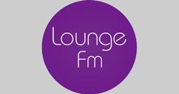 Слухати радіо Lounge FM