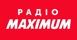 Слухати радіо Радіо Максимум
