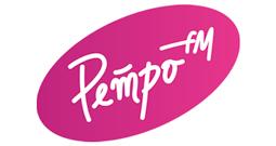 Слухати радіо Ретро FM