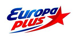 Слухати радіо Європа Плюс