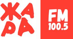 Слухати радіо Жара FM