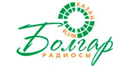 Слухати радіо Болгар Радиосы