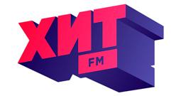 Слухати радіо Хит FM