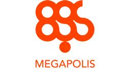 Слухати радіо Megapolis FM