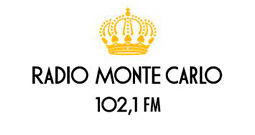 Слухати радіо Радіо Монте-Карло