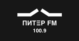 Слухати радіо Питер FM