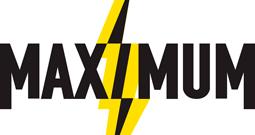 Слухати радіо Радіо Maximum