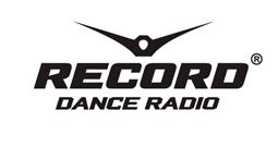 Слухати радіо Радіо Рекорд