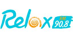Слухати радіо Relax FM