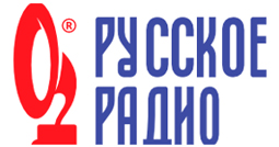 Слухати радіо Русское Радио