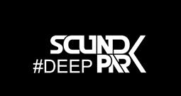 Слухати радіо SOUNDPARK DEEP
