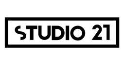Слухати радіо Studio 21