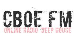 Слухати радіо Свое FM